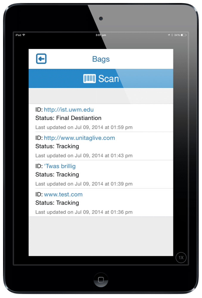iOS Screenshot 20140710-153056