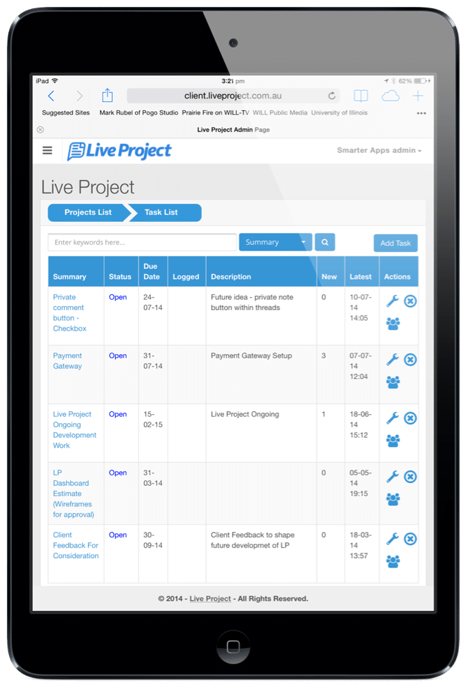 iOS Screenshot 20140710-153348