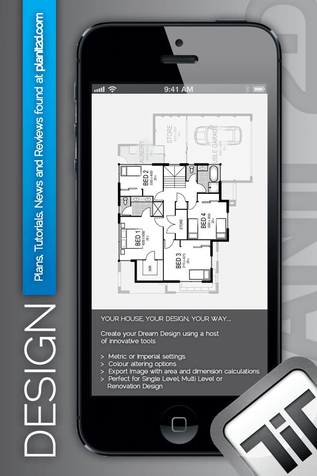 iPhone-960x640(Design)