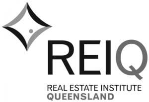 REIQ - Publishing App