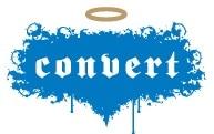 convert_logo