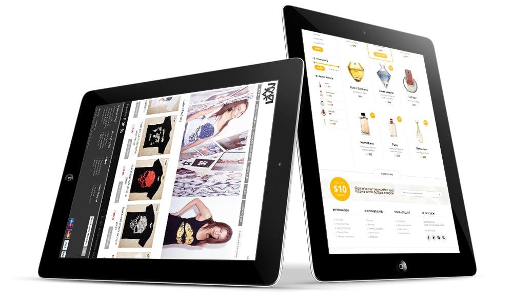 e-commerce-website-sunshine-coast