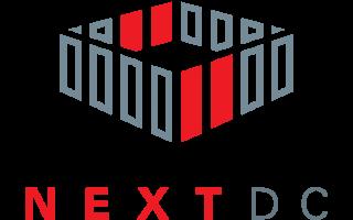 NEXTDC_Logo